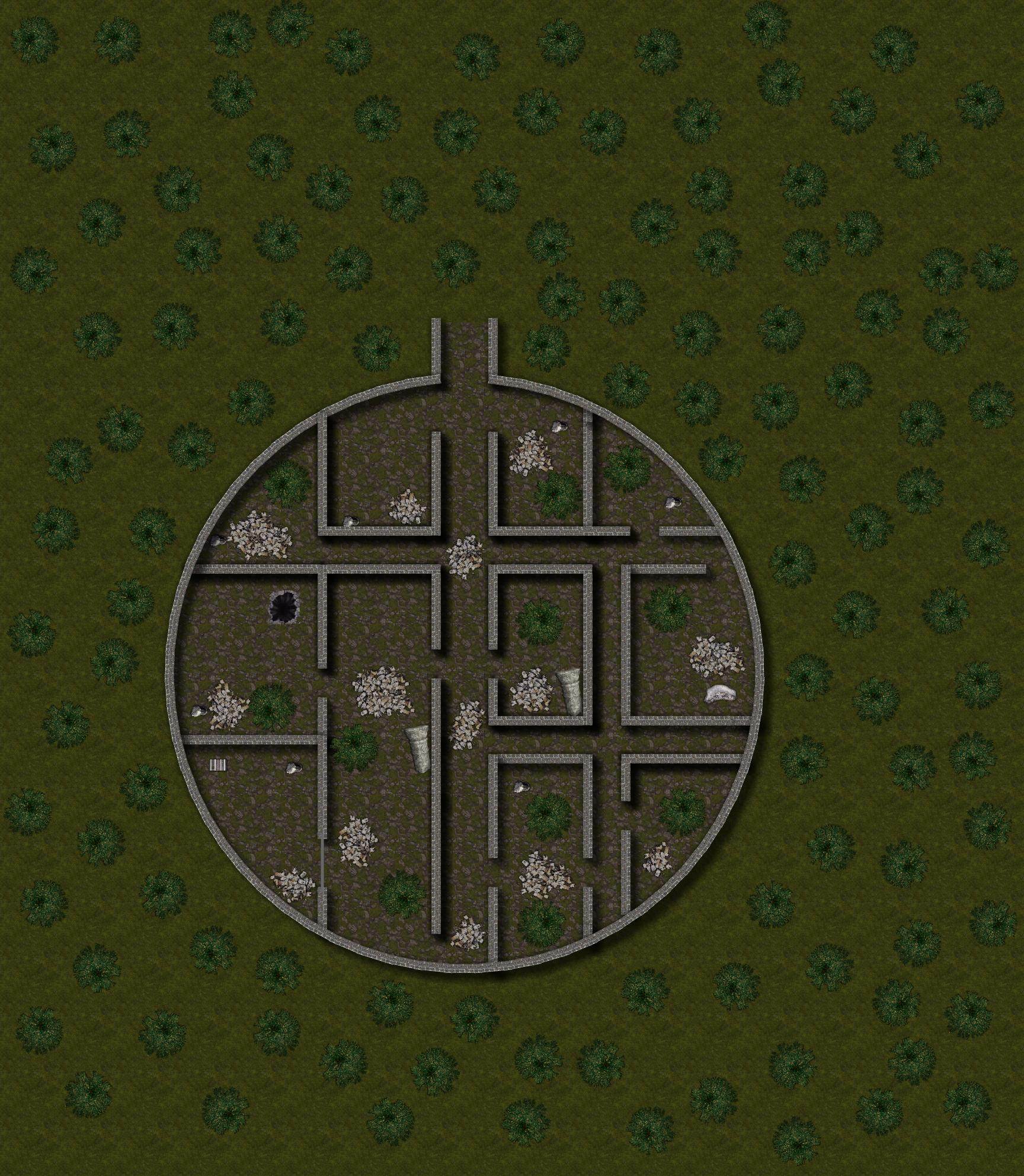 Shuzal 1 No Grid 57x66