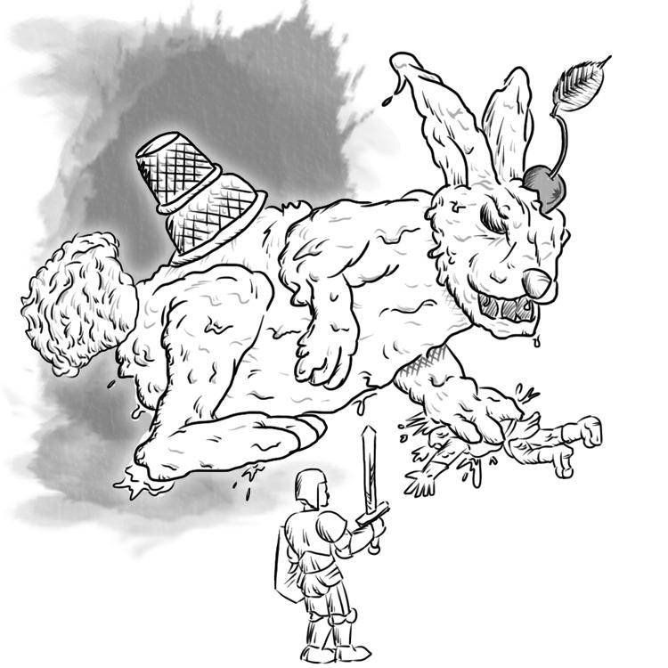 giant-icedcream-bunny