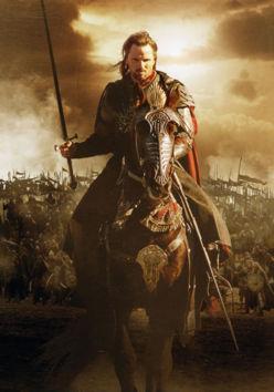 248px-Aragorn2