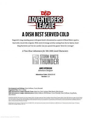 ddal05-05_a_dish_best_served_cold_v1-0