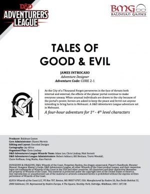 889633-core_2-1_tales_of_good__evil