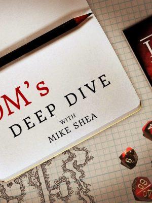deepdive_logo