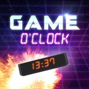 game-o-clock_logo_7