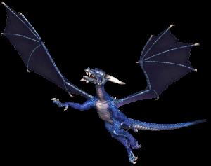 dragon-1950009