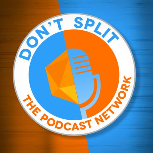 dstpn_logo