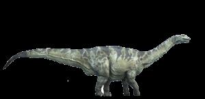 Argentinosaurus_size_compasison_with_man