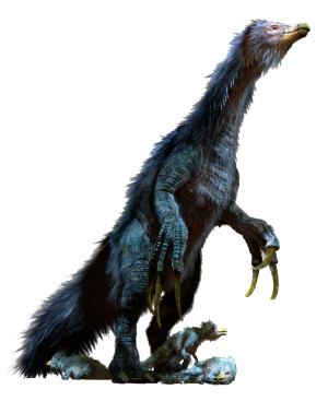Therizinosaurus_6_by_johnson_mortimer-da8hjx0