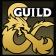 guild_adept (1)