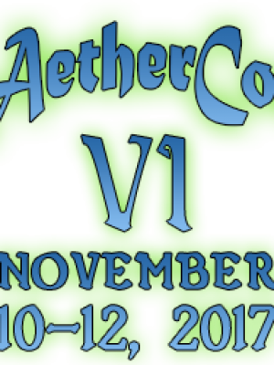Aethercon_Logo