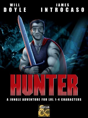 Hunter_Cover_Final (1)