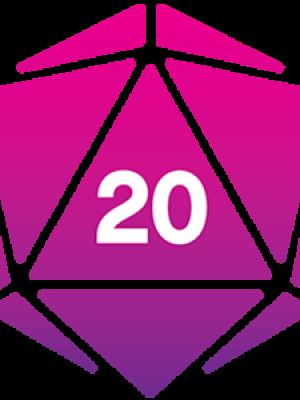 Roll20_Logo_0
