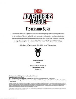 DDAL_07-06_Fester_and_Burn_v1.1