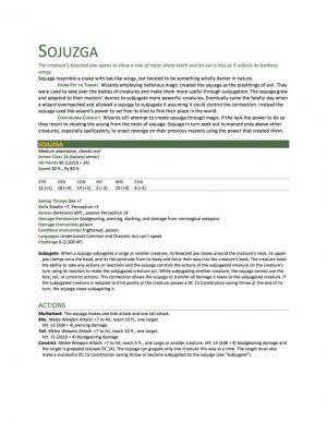 Sojuzga-Final