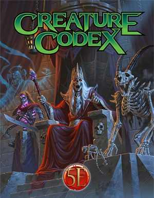 Creature-Codex-Cover-1