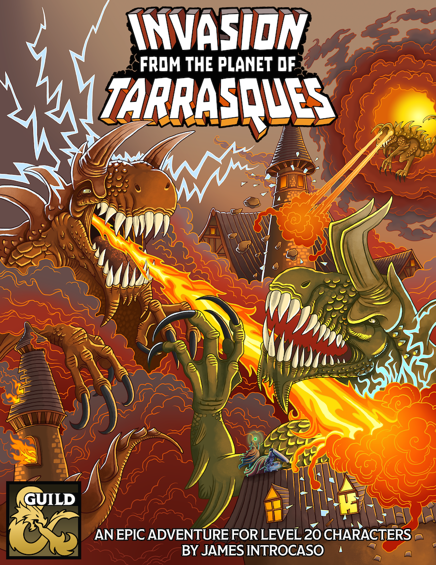 Tarrasque_Cover_Art Small