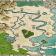 Avalor Map Final