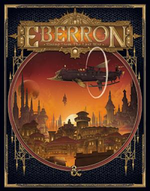 eberron_cover_alt