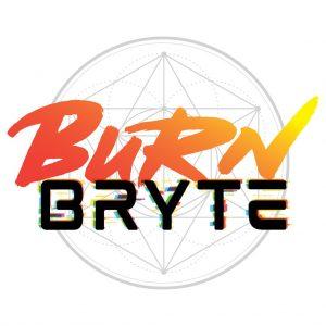 BurnBryte_LG_LAYERED-1024x1024
