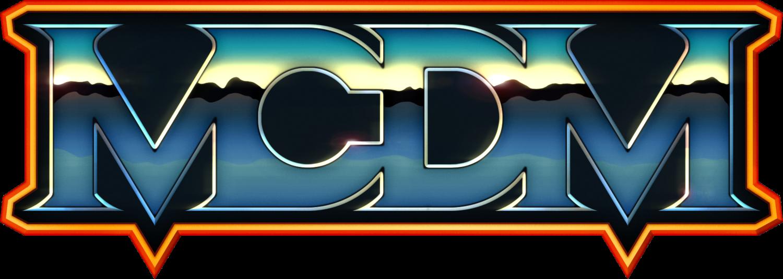 MCDM_standardWordmark